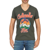 Franklin Marshall T-Shirt CORVALLIS