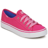 Keds Sneaker DOUBLE UP