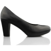 The Flexx Pumps FLEXX ROSANNA