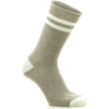 Banana Moon Socken Twin Brownfield