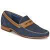 Barker Herrenschuhe WILLIAM