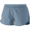 Salomon Shorts Agile Short W