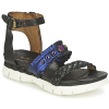 Airstep / A.S.98 Sandalen COSA