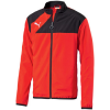 Puma Trainingsjacken Esquadra Woven Jacket