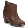 Feud Stiefeletten LIGHT