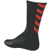 Hummel Socken Chaussette Authentic Noir
