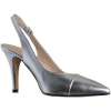 Joni Pumps 50847