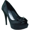 Guess Pumps Frau Schuh-Salon eleganten High Heels