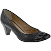 Progetto Pumps C175LochHeel60plateauschuhe