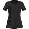 adidas T-Shirt Clear Lineage