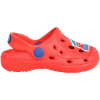 Cars - Rayo Mcqueen Clogs Kinder S15532X
