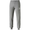 Puma Trainingsanzüge Archive Logo Sweatpant