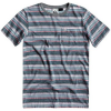 Quiksilver T-Shirt für Kinder Ochoco youth