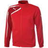 Puma Trainingsjacken Spirit Poly Jacket