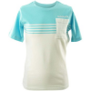 Quiksilver T-Shirt für Kinder FRIDAY OFF YOUTH