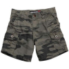 Quiksilver Shorts Kinder DIEGO BABY
