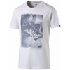 Puma T-Shirt Archive Photo Tee