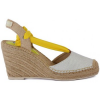 Replay Sandalen SCARPA WHITE