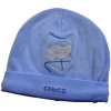 Chicco Hut CottonCaphuetecapshuetecaps huete caps