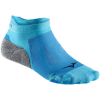 Mizuno Socken Drylite Race Low