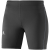 Salomon Shorts Agile Short Tight W