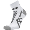 Asics Socken DS trainer sock