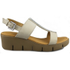 The Flexx Sandalen FLEXX STRASS EM UP