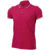 Lotto Poloshirt Polo Brodsy