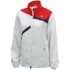 Wilson Trainingsjacken Rush Team Jacket Women