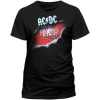 Cid T-Shirt Razors Edge