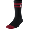 Nike Socken Jumpman air striped