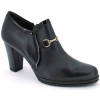 Dansi Ankle Boots 2875