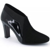 Lodi Ankle Boots 18364