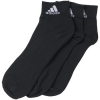 adidas Socken Ankle 3 paires