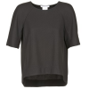BCBGeneration T-Shirt TERE
