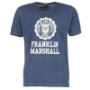 Franklin Marshall T-Shirt OLIMAPA