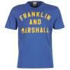 Franklin Marshall T-Shirt BALAROKA