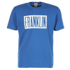 Franklin Marshall T-Shirt OFLI GAMA