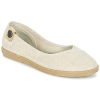 Blowfish Malibu Ballerinas GIAN