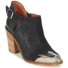 Coqueterra Ankle Boots CASEY
