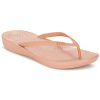 FitFlop Zehentrenner IQUSHION ERGONOMIC FLIP-FLOPS