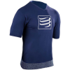 Compressport T-Shirt Training T-Shirt