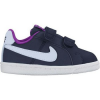 Nike kinderschuhe COURT ROYALE