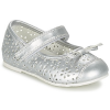 Chicco Ballerinas CARRIE
