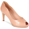Fericelli Pumps GEXY