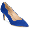 Fericelli Pumps GLORY