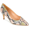 Fericelli Pumps GORGEOUS
