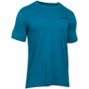 Under Armour T-Shirt Charged cotton microthread ss
