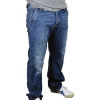Blend Of America Straight Leg Jeans Jeanshose