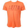Lotto T-Shirt Aaron IV Tee
